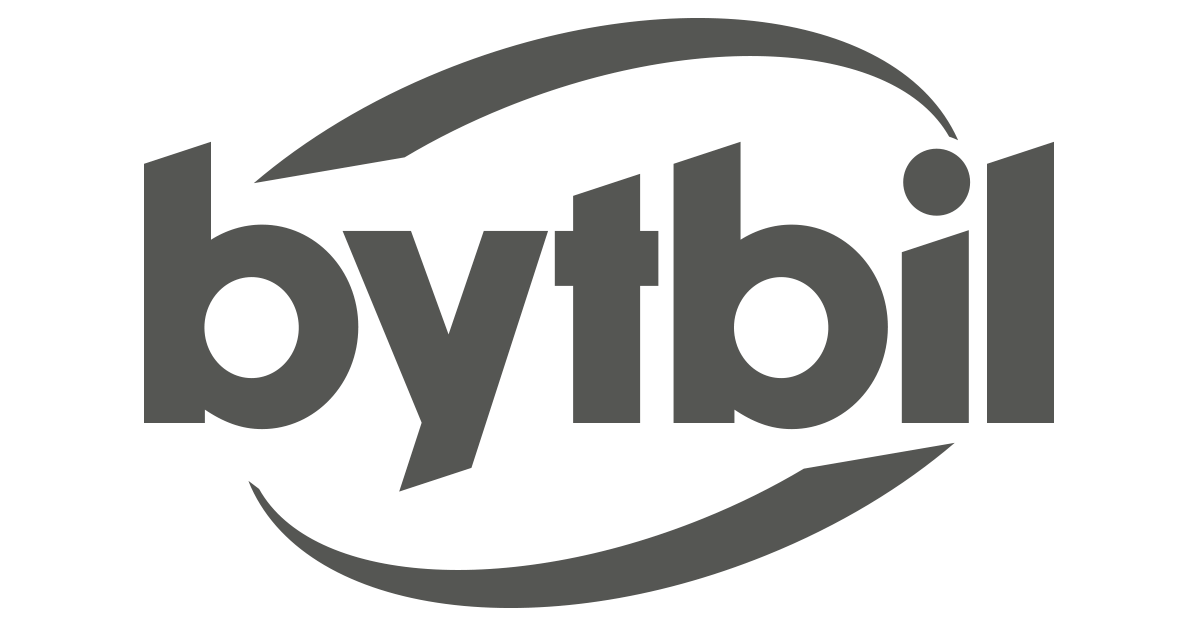 Bytbil API koppling, Wordpress